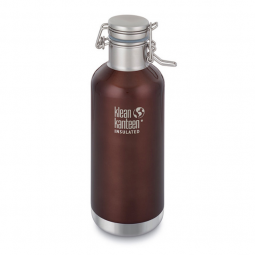 Insulated Growler 32oz