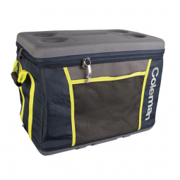 45 Can Collapsible Cooler