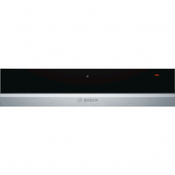 BOSCH BIC630NS1B  Serie | 8 Built-In Warming Drawer 14cm
