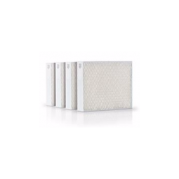 STADLERFORM OSKAR Humidifier Filters (4 pack)-O50