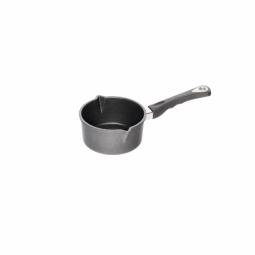 Milk and Sauce Pot 16c 816-E