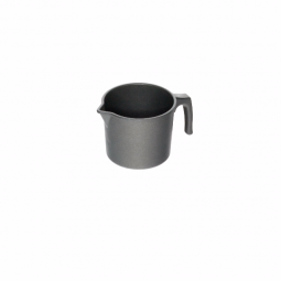 Milk Pot 14c 12lt 1214-E
