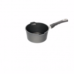 AMT Milk and Sauce Pot 20cm 1120-E