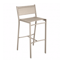Fermob Costa High Stool – 7903