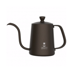 Timemore Pour Over Fish Kettle 600ml
