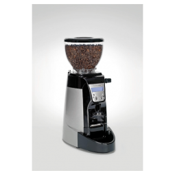 FAEMA MF On-Demand Coffee Grinder