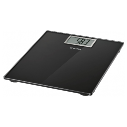 BOSCH PPW3401 Electronic Scale AxxenceStyle