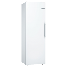 BOSCH KSV36NW30M Serie | 2 Upright Fridge 12 Cu.Ft – White