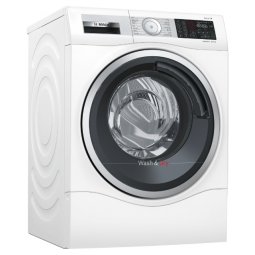 BOSCH WDU28560GC Serie | 6 Washer Dryer 10kg – 1400 rpm