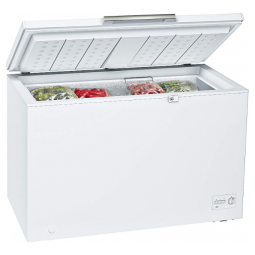 BOSCH GCM28VW20M Chest Freezer 301 Ltrs