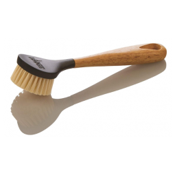 Lodge 10 Inch Scrub Brush