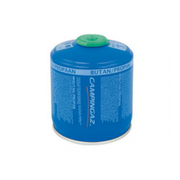 Campingaz CV300 Plus gas cartridge