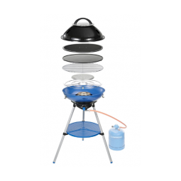 Campingaz Party Grill® 200 stove