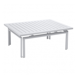 Fermob Low Table COSTA
