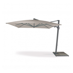 Fermob EASY SHADOW Offset Parasol 300 X 300 cm