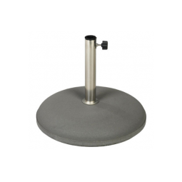 Fermob Concrete Base for ALUMINIUM Parasol