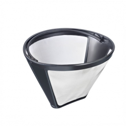 Westmark Permanent Coffee Filter – Size 4
