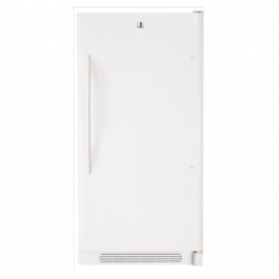 Kelvinator MRA21V7QW Single Door Fridge 21 Cu.ft  – White