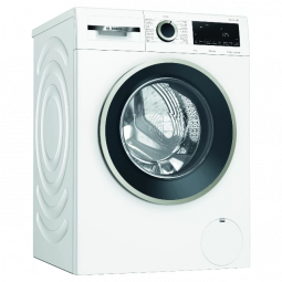 BOSCH WGA142X0GC Serie | 4 Washing Machine, 9Kg 1200 rpm