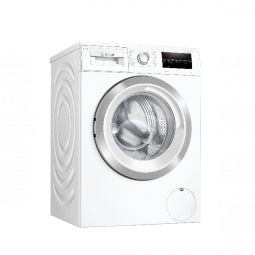 BOSCH WAT28S80GC Serie | 6 Washing Machine 9Kg – I-DOS