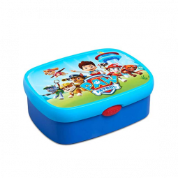 Mepal Lunch Box Campus – Assorted Prints
