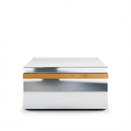 ROSHULTS MODULE DRAWER YACHT EDITION – STAINLESS STEEL