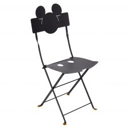 Fermob BISTRO Chair MICKEY MOUSE ©